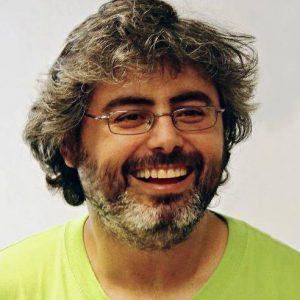 Iñaki Quenerapú